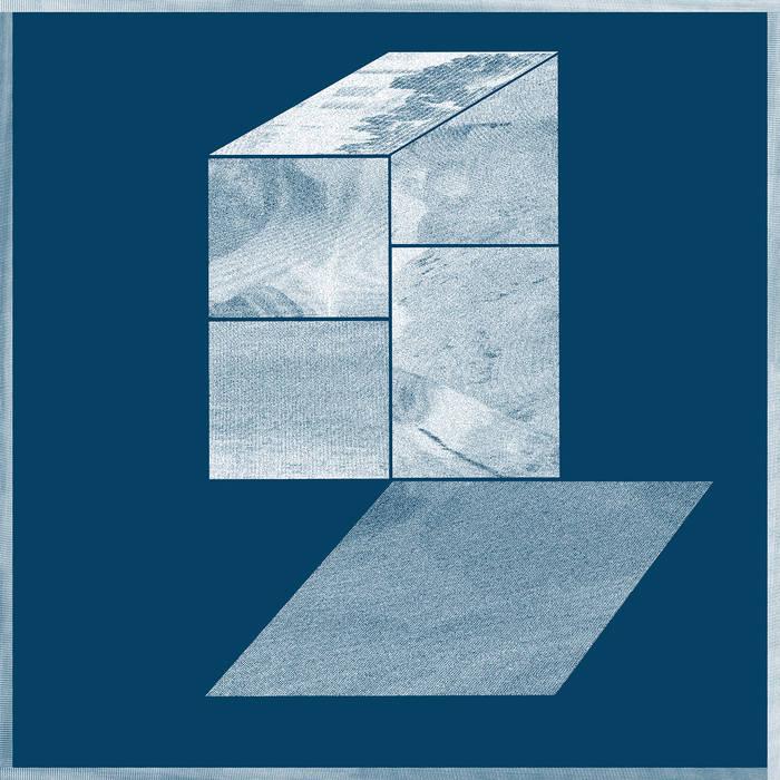 Temporary ETC album