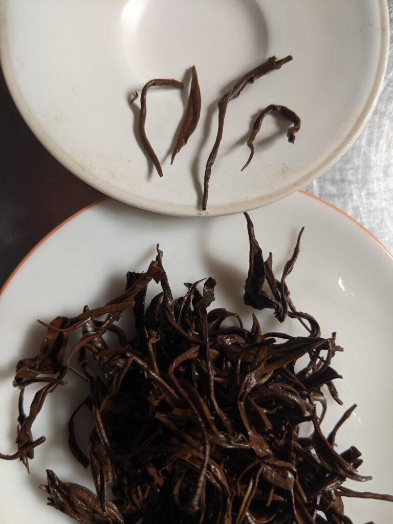 Qimen Xiang Luo
